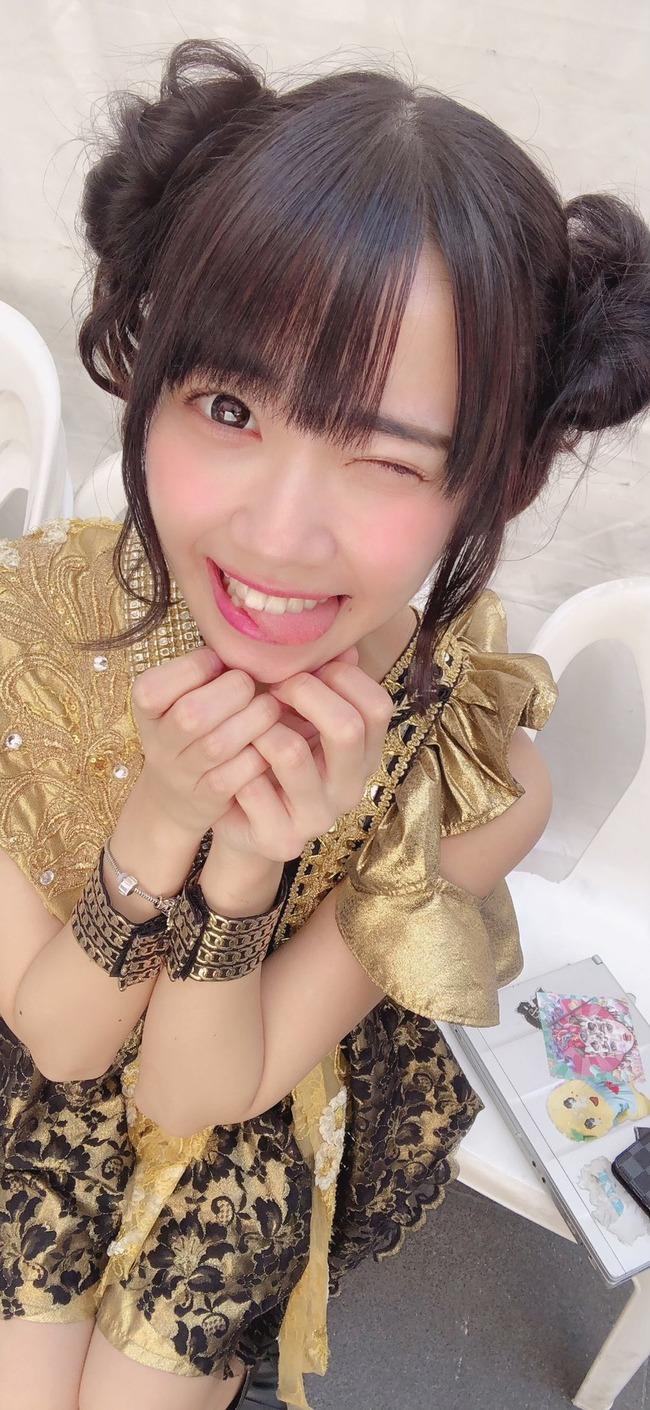 amau_kisumi (25)