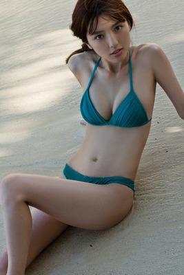 mano_erina (39)