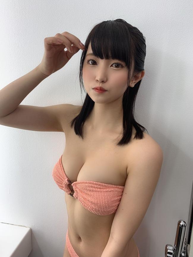 坂東遥 巨乳 Twitter (23)