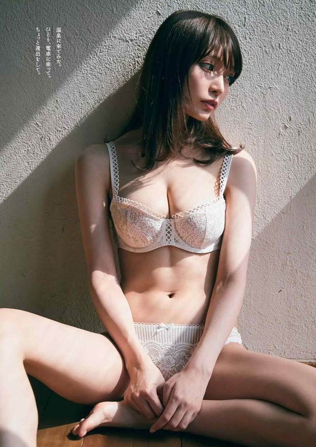 nitori_sayaka (19)