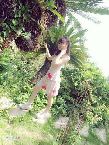 aani_tihiro (20)