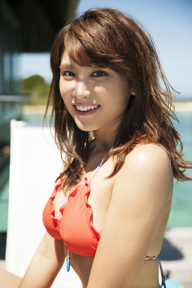hisamatsu_ikumi (34)