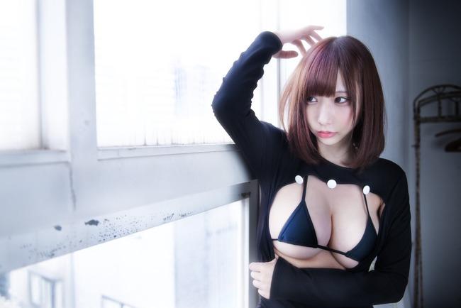 ozawa_raimu (13)