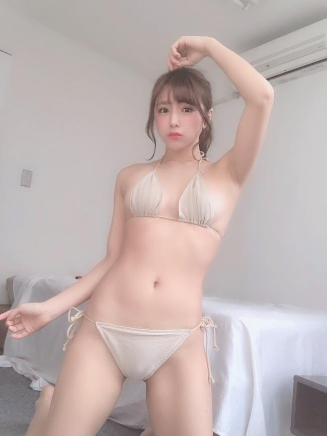 natsumoto_asami (20)