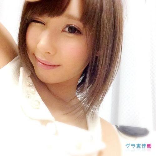 ayame_syunka (34)