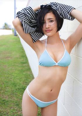 kodama_haruka (11)