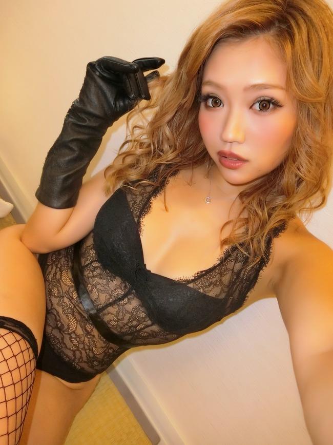 渡辺加和 Twitter (6)