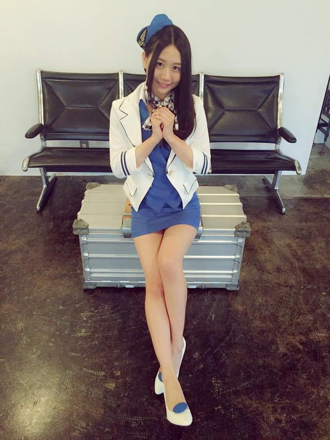 furuhata_nao (26)