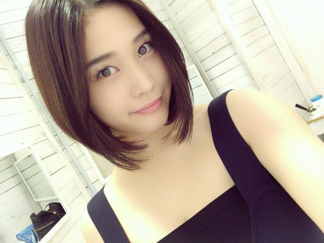 tachibana_rin (3)