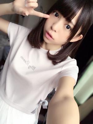 ユミ・W・クライン (19)