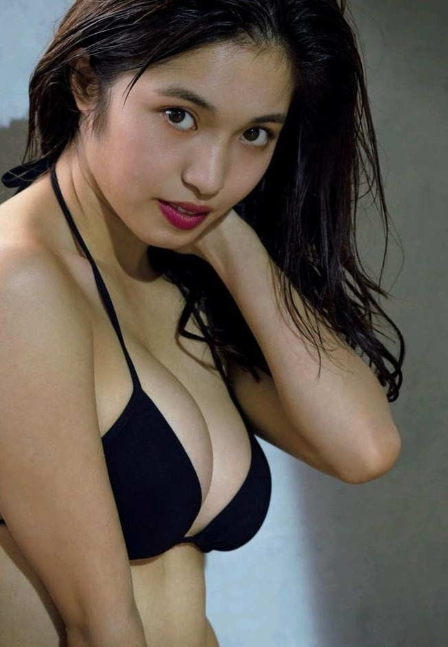 MIYU (26)