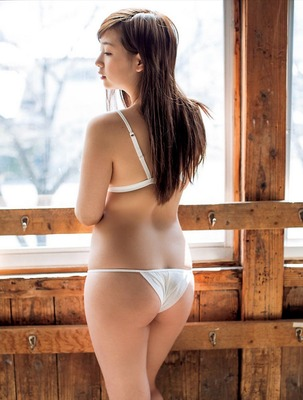 sayama_ayaka (27)