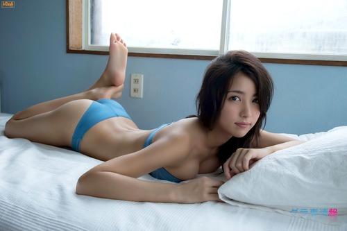ishikawa_ren (93)