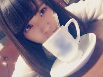 kobayashi_yui (6)