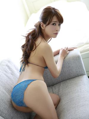 kamuro_mai (36)