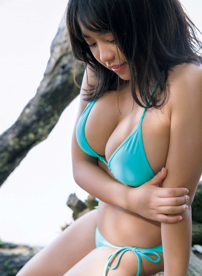 oohara_yuno (1)
