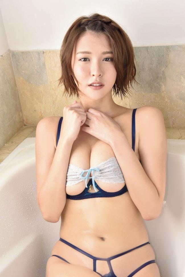 natsuki_senaa (30)