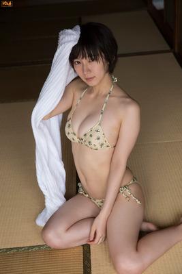 yoshioka_riho (40)