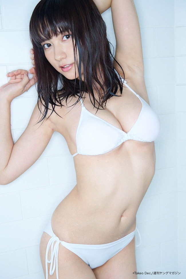 momotuki_nasiko (3)