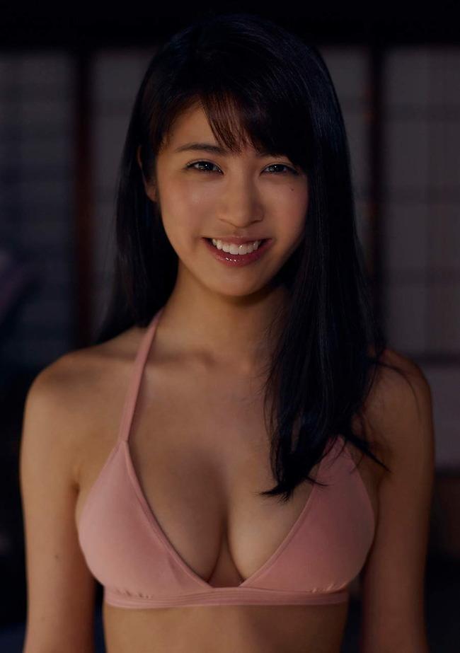 sawakita_runa (31)