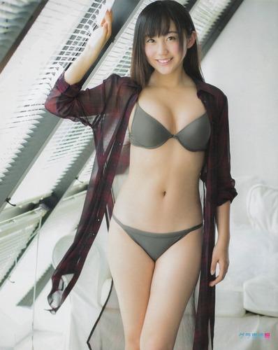yabusita_syu (33)