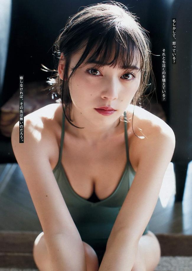 ikeda_sarii (8)