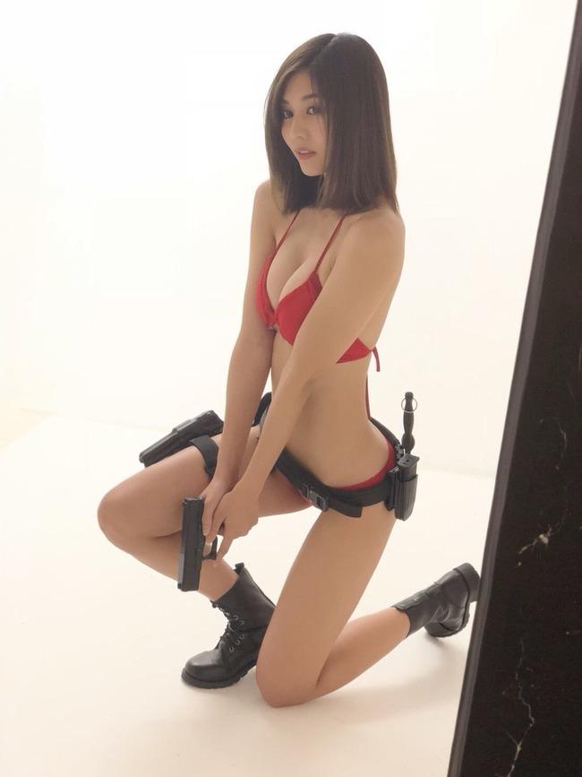 hayashi_yume (19)