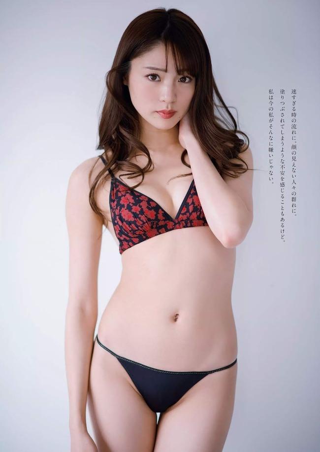 shida_tomomi (14)