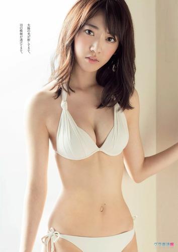miyawaki_sakura (34)