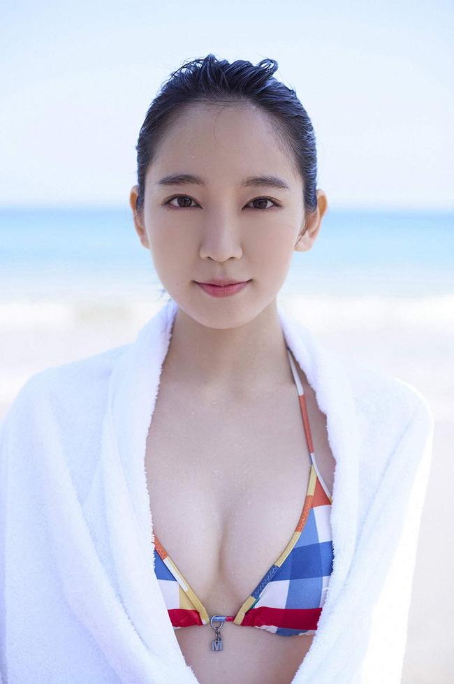 yoshioka_riho (37)