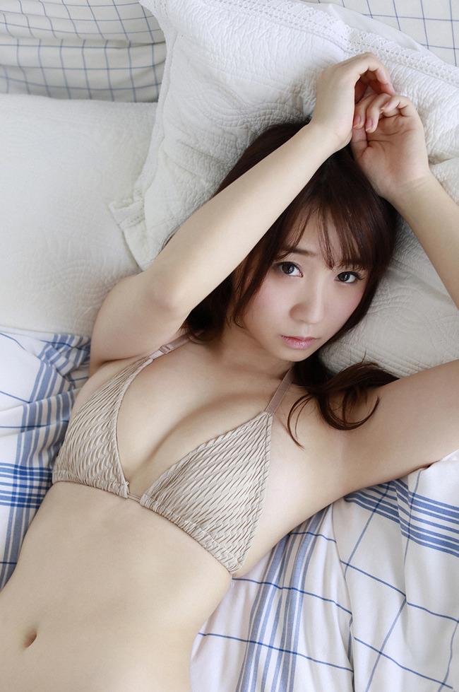 iori_moe (27)