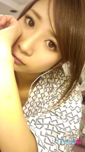 kodam_nanako (1)