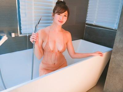 matsushima_eimi (23)