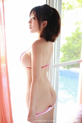 ,刘飞儿Faye (38)