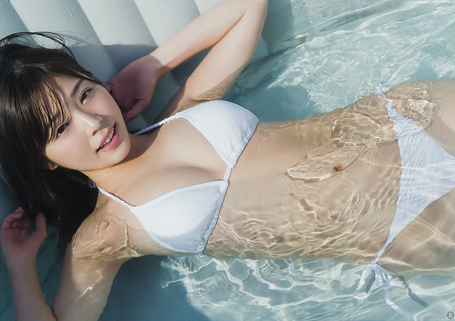 kawamura_natsuki (35)