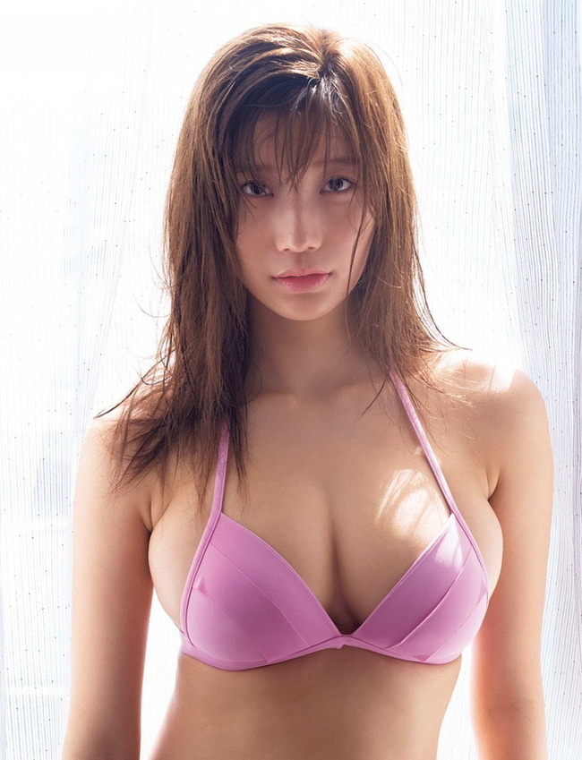 ogura_yuuka (31)