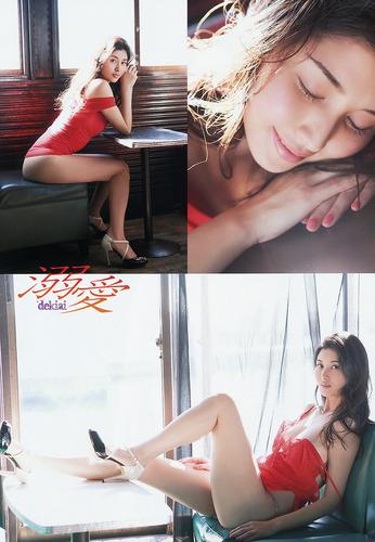 mashimoto_manami (48)