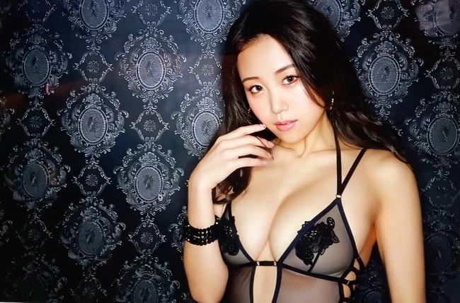 HARUKA グラビア (30)