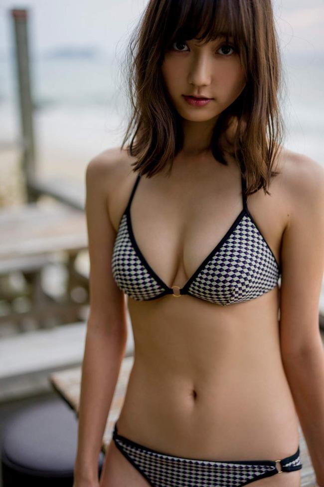 suzuki_yuna (17)