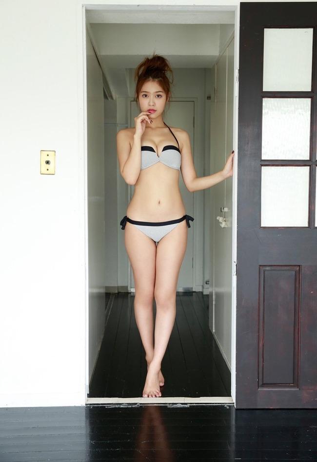 matsumoto_ai (21)
