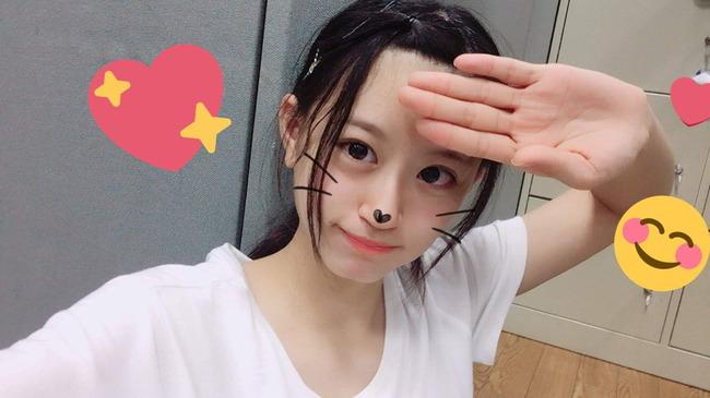 jyounishi_rei (13)