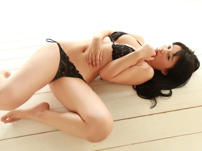 hoshina_mizuki (50)