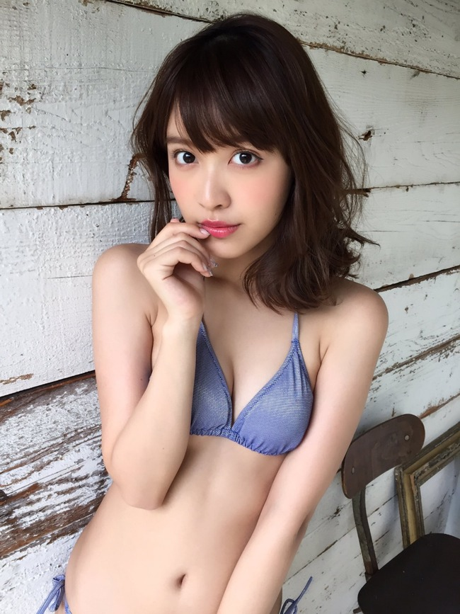 matsumoto_ai (28)
