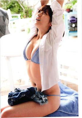 sugimoto_yumi (8)