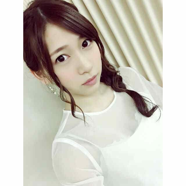 mogi_shinobu (29)