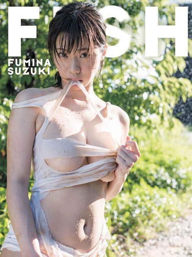 suzuki_fumina (11)