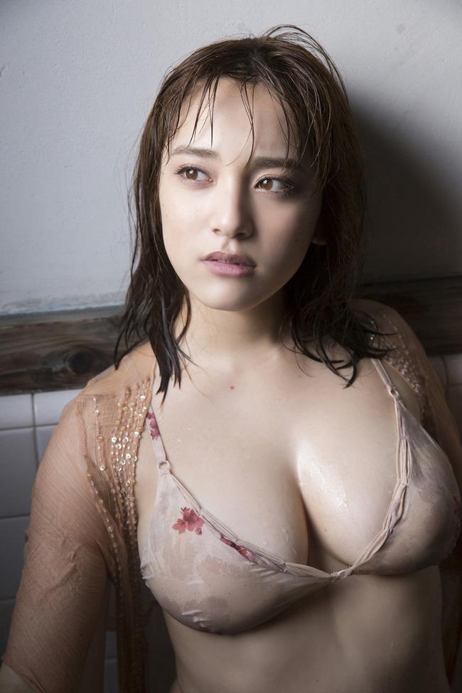 tomaru__sayaka (39)