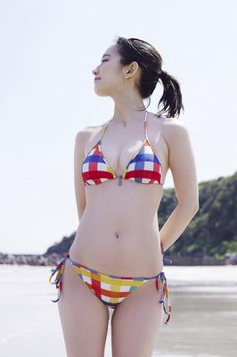 yoshioka_riho (49)