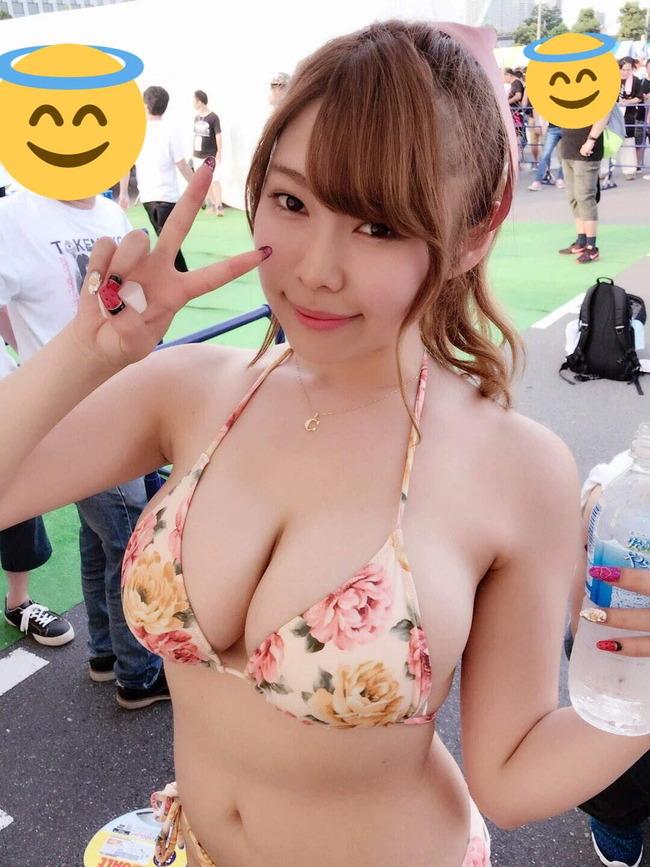 yuishiro_chika (8)