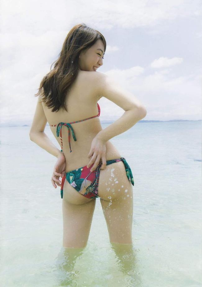 kisaki_yuria (3)